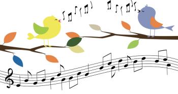 Šolski pevski zbori