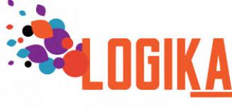 Logika – rezultati šolskega tekmovanja